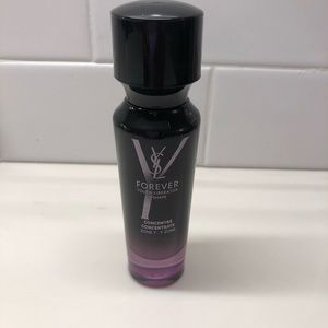 YSL Forever Youth Liberator Y shape Concentrate